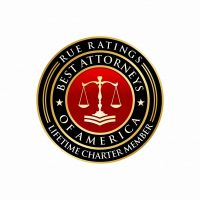 Rue-Ratings-Best-Attorneys-of-Americ-a-Lifetime-Charter-Member-www.bestattorneysofamerica.com-White-Background-1024x1024
