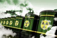 toxic-bins