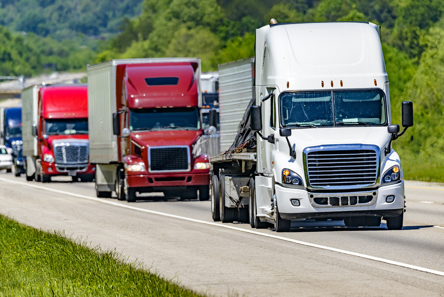 3-trucks-on-the-road