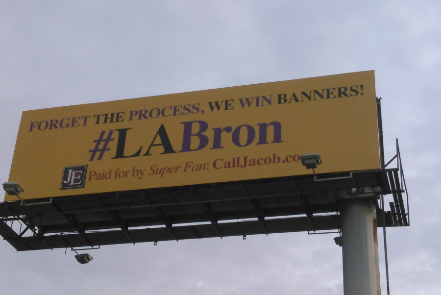 labron-buildboard