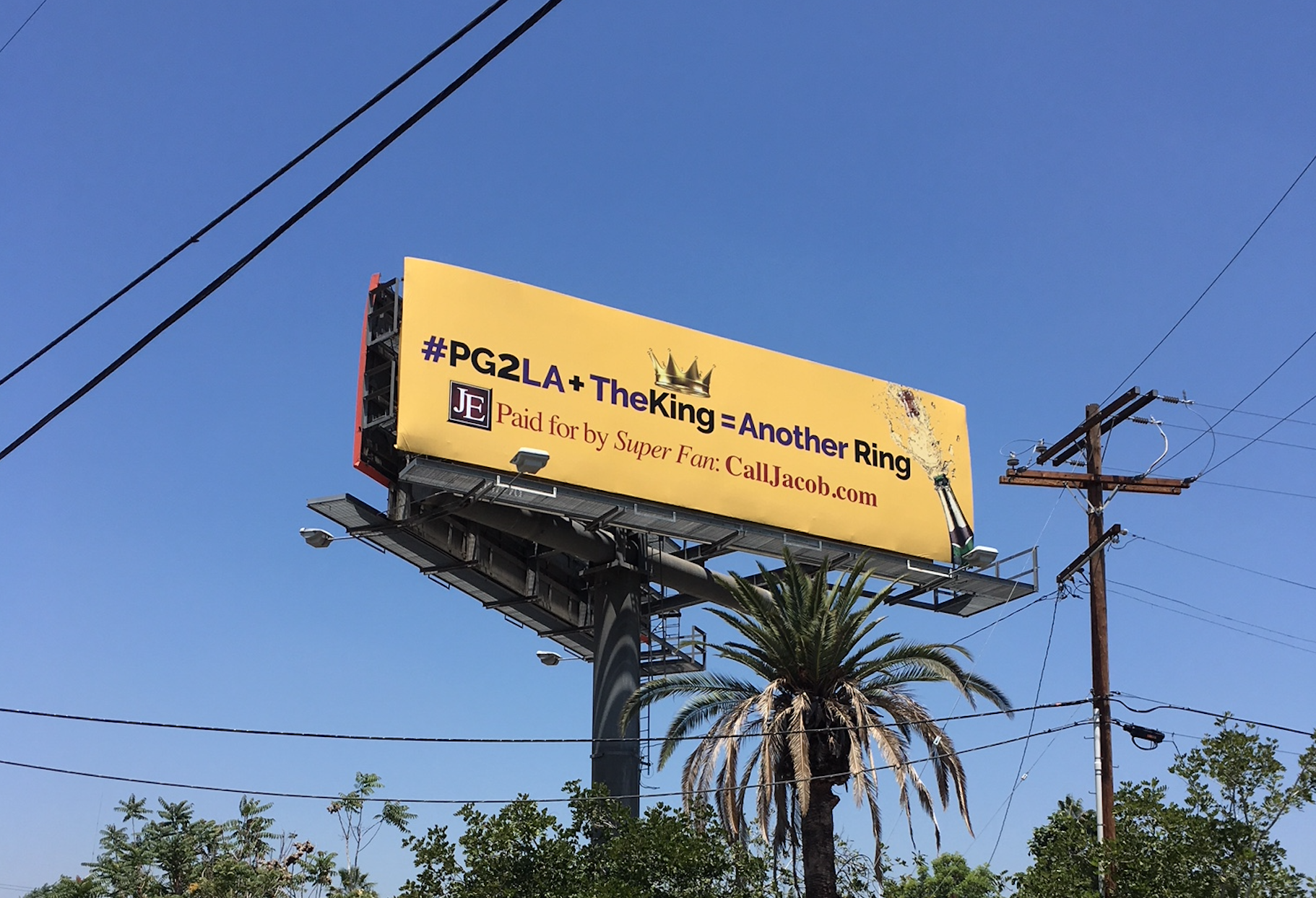 paul-george-labron-billboard