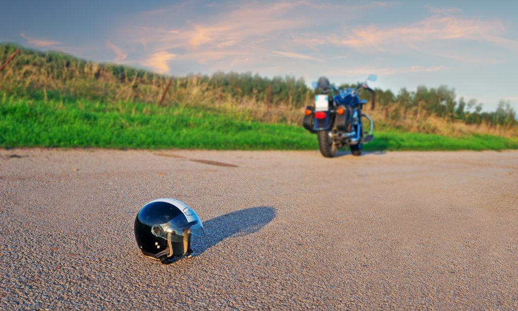 bigstock-Helmet-And-Motorcycle-56617742-1024x614