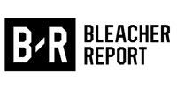 bleacer-report-logo