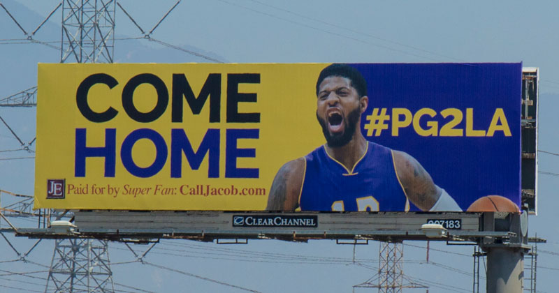 come-home-billboard