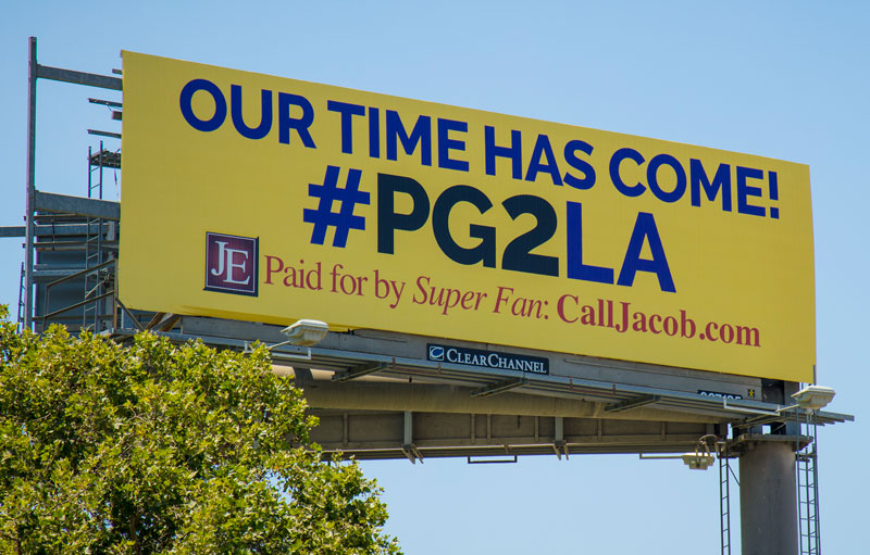 time-has-come-pg2la-billboard