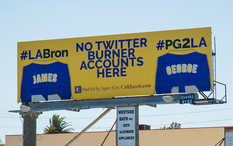 twitter-burner-accounts-billboard