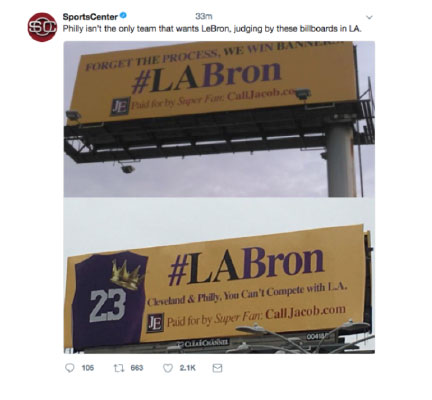 sports-center-tweet-labron