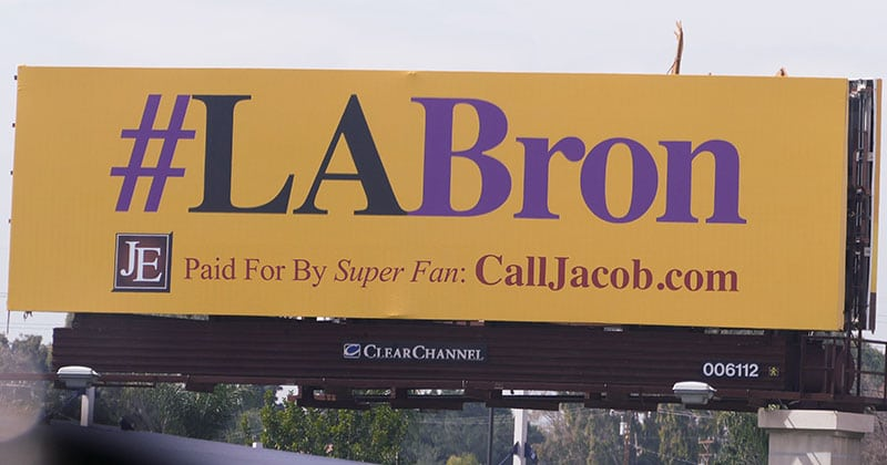 #LABron-Billboard-2