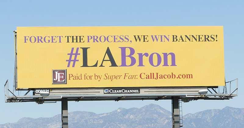 la-bron-billboard