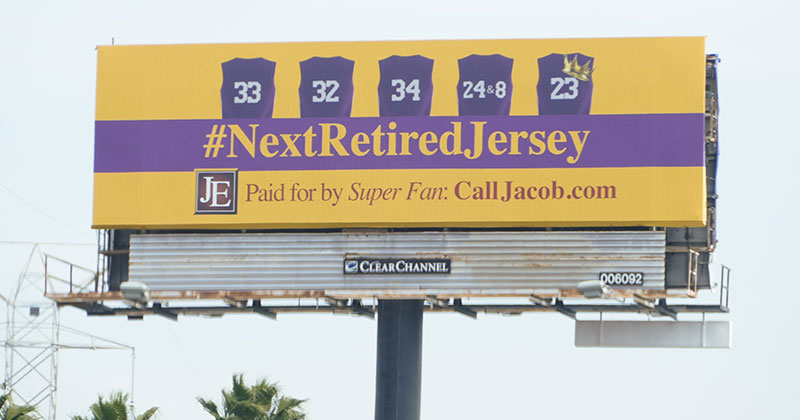 next-retired-jersey-billboard