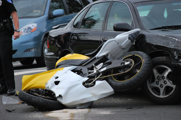 motorcycle-accident-aftermath