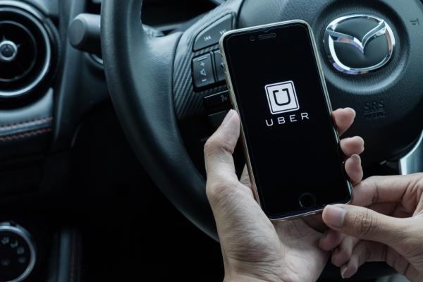 uber-logo-on-phone