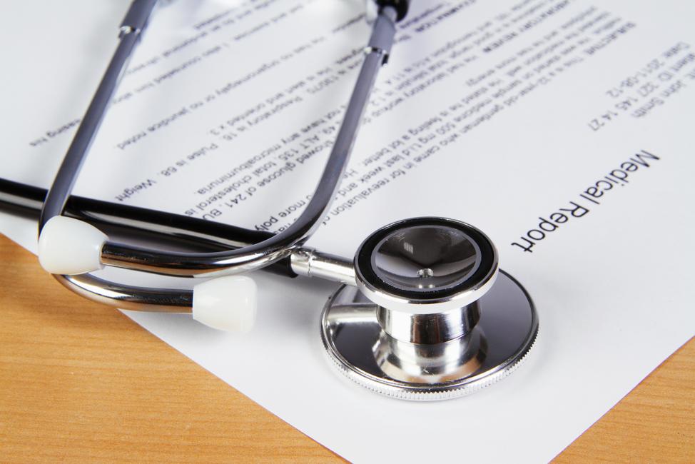 medical-report-image