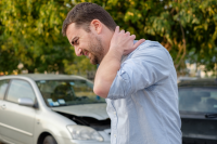 neck-pain-after-car-accident