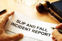 slip-fall-incident-report
