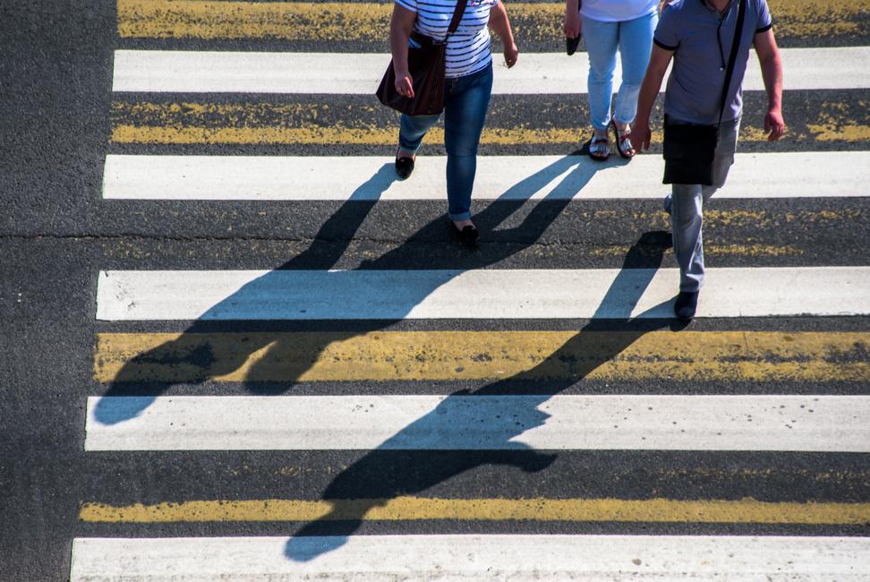 pedestrian-crossing-street