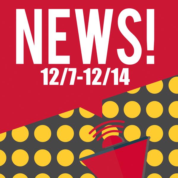 News-December-7-14-Image