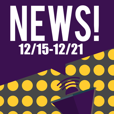 News-December-15-21-Image