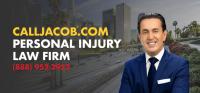 calljacob.com-header