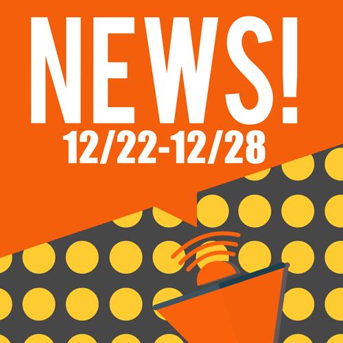 news-jacob-1222-1228
