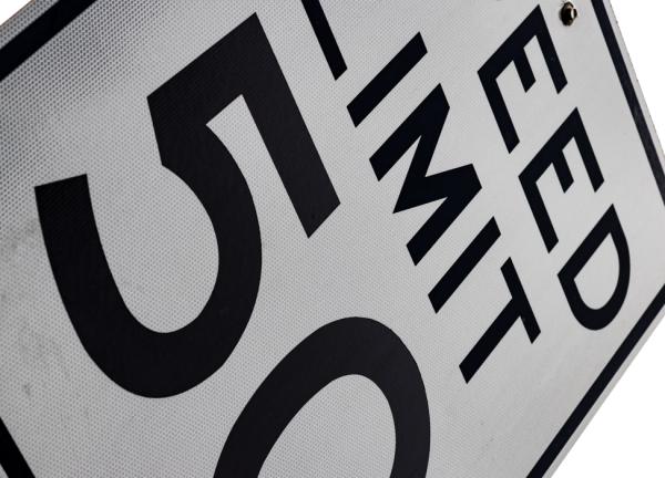 50-speed-limit-sign