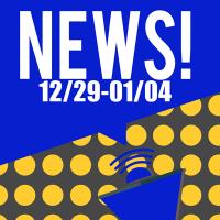 news-12.28-01.04