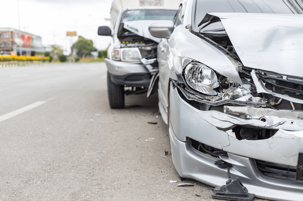How Long Does a Car Accident Settlement Take? – The Law Offices of