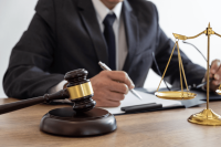 Lawyer_Gavel_legal_weights