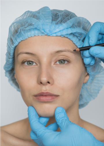 woman-cosmetic-surgery