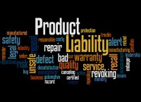 Product-Liability-Word-Cloud