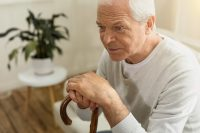 elderly-man-in-nursing-home-abuse