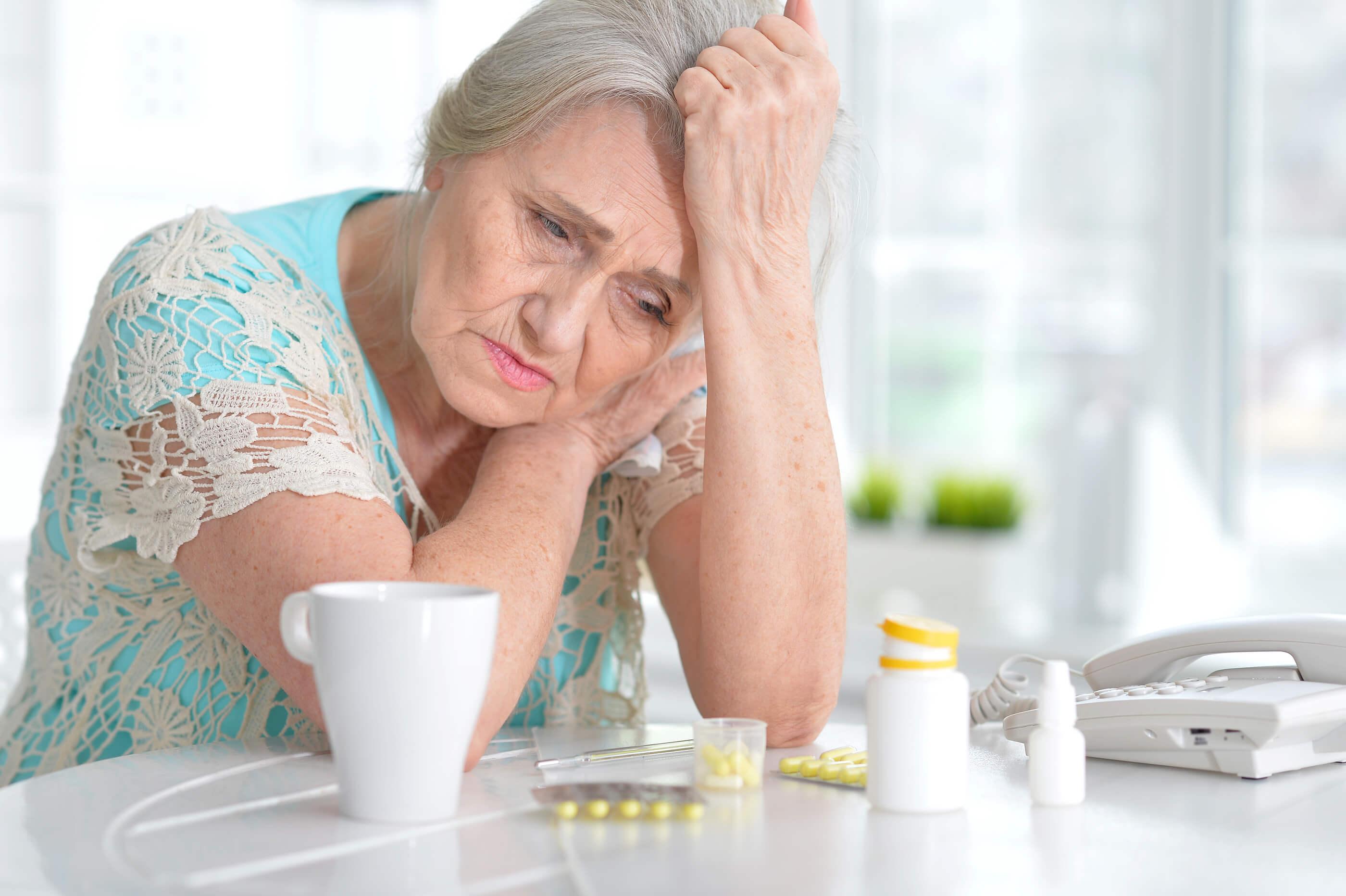 elderly-prescription-drug-error