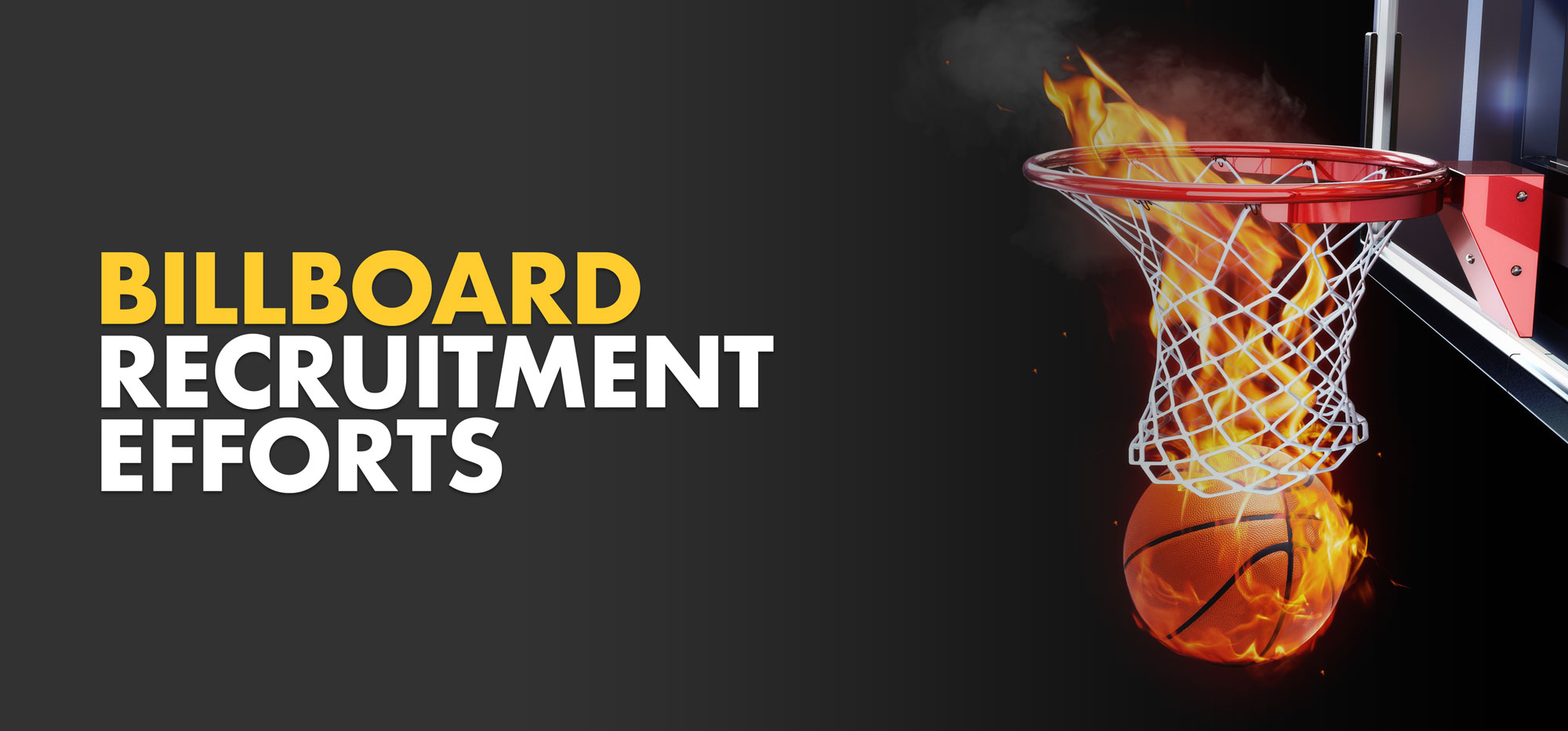 our-billboard-recruitment-efforts