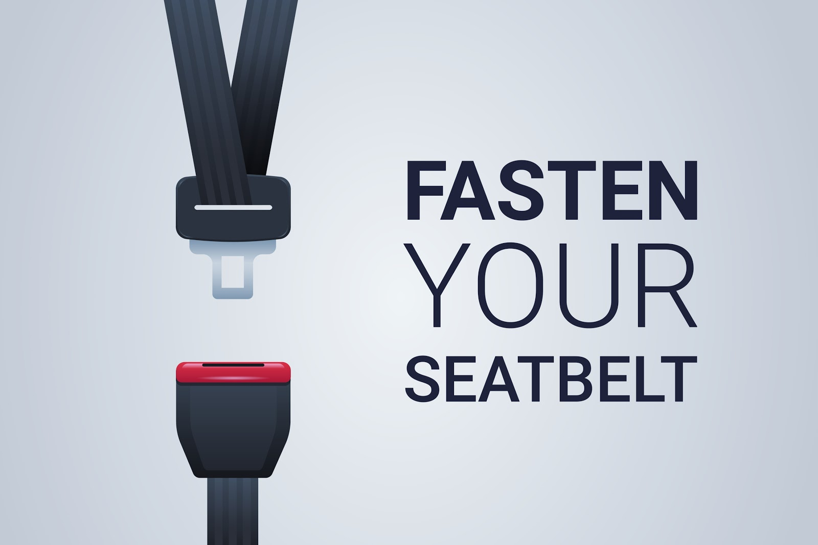 Fasten-Your-Seat-belt-Words-Seat-belt