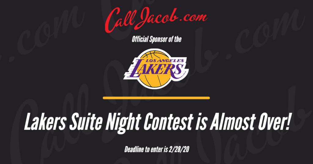 Lakers-Suite-Sweepstakes-Jacob-Emrani