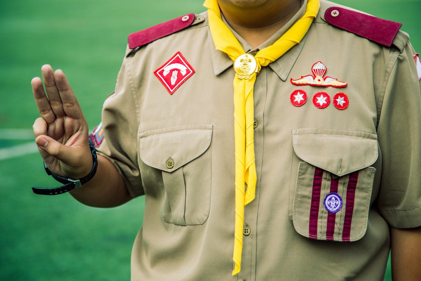 Boy-Scouts-Oath