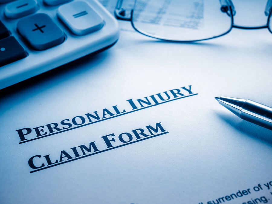 personal-injury-claim-form-statute-of-limitations