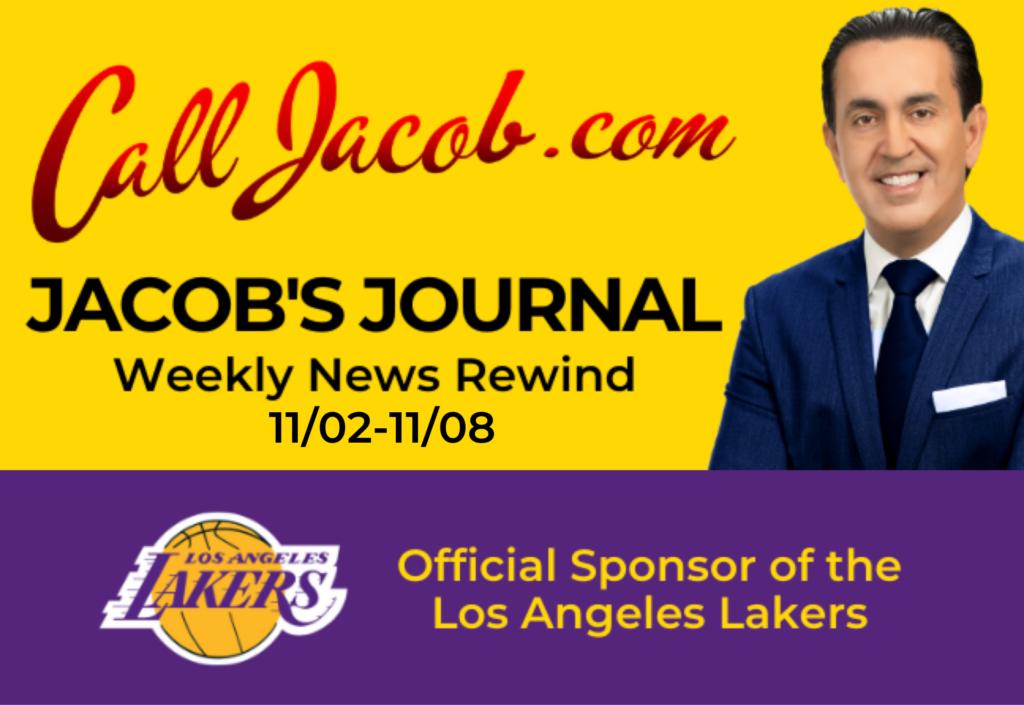 JacobsJournalWeeklyNewsRewind-11-02_11-08