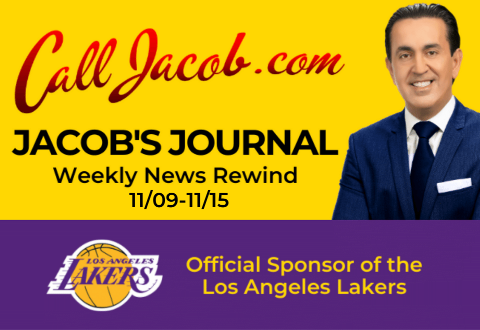 JacobsJournalWeeklyNewsRewind-11-09_11-15