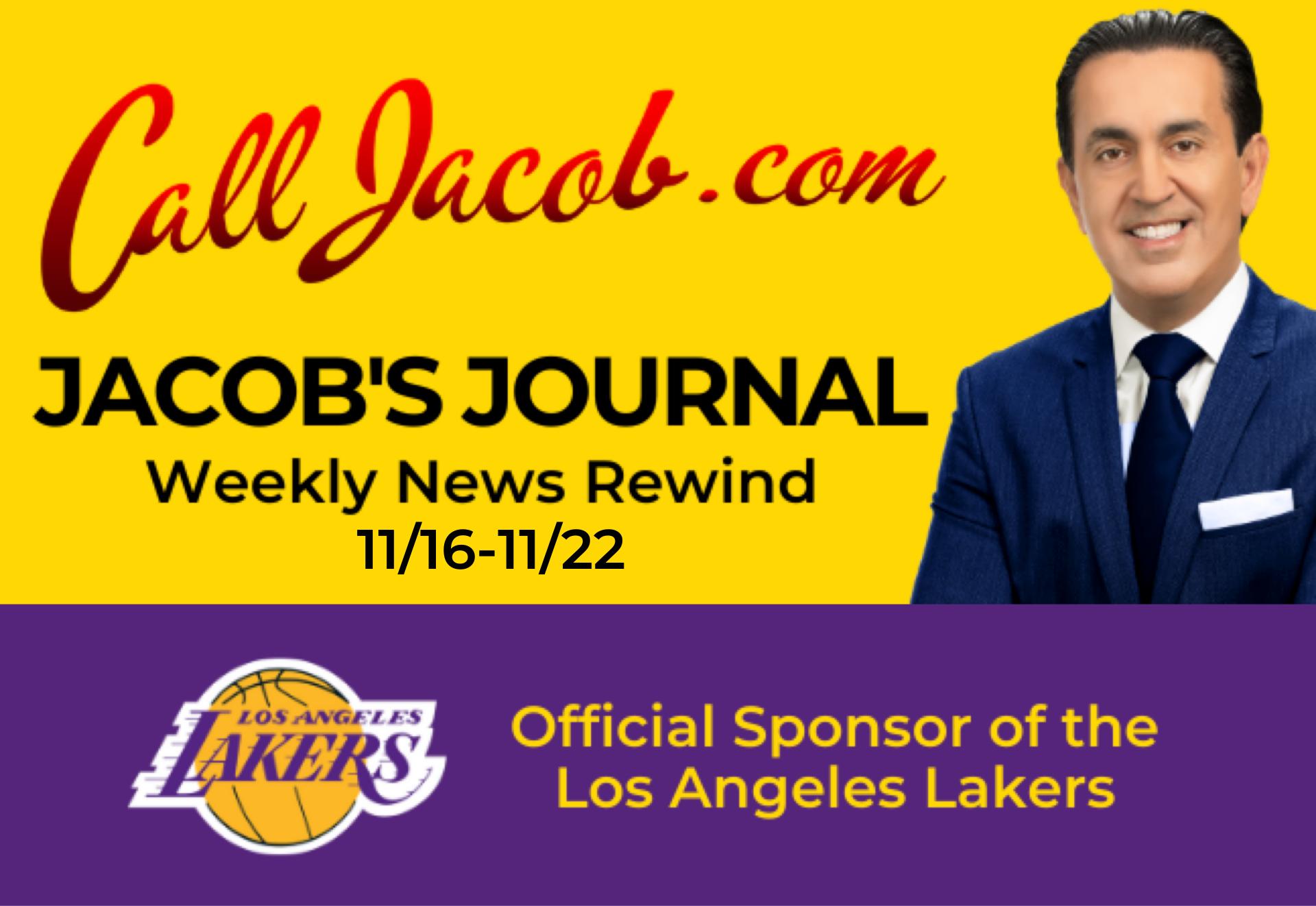 JacobsJournalWeeklyNewsRewind-11-16_11-22
