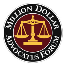 million-dollar-advocates-forum-button