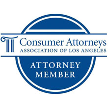 consumer-attorneys-button