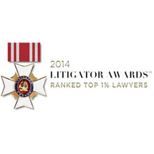 2014-litigation-award-button